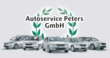 Car service Peters GmbH
